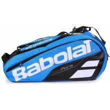 Sac De Tennis Babolat Pure 6