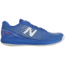 Chaussures New Balance 796 V2 Toutes Surfaces
