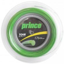 Bobine Prince Tour XP 17 (200 Mètres) Vert