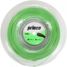 Bobine Prince Diablo Vert (200 Mètres)