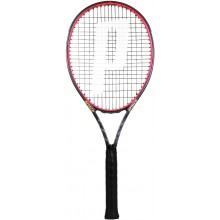 Raquette Prince TeXtreme Beast 104 (280g)