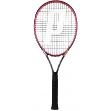 Raquette Prince TeXtreme Beast 104 (260g)