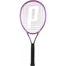 Raquette Prince TeXtreme Beast 104 Pink (260g)