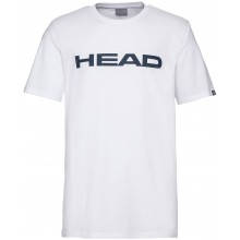 Tee-Shirt Head Club Ivan Blanc