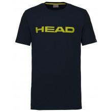 Tee-Shirt Head Club Ivan Marine