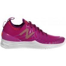 Chaussures New Balance Femme Lav Fresh Foam Toutes Surfaces