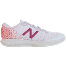 Chaussures New Balance Femme 996 V4 Toutes Surfaces