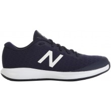 Chaussures New Balance Junior 996 V4 Toutes Surfaces