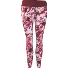 Legging Head Femme Vision Graphic