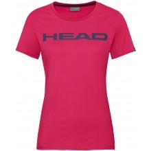 Tee-Shirt Head Femme Club Lucy Rose
