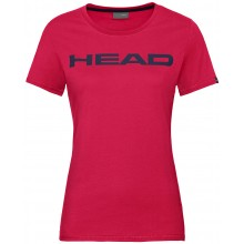 Tee-Shirt Head Femme Club Lucy Rose