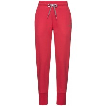 Pantalon Head Femme Club Rosie Rose