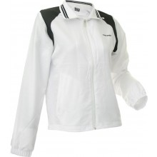 Veste Head Girl Cooper All Season Club Blanche/Noire