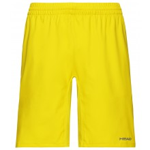 Short Head Junior Club Jaune