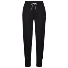 Pantalon Head Junior Club Byron Noir