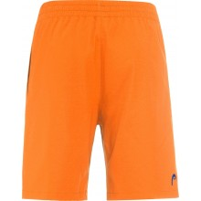 Bermuda Head Junior Club Orange