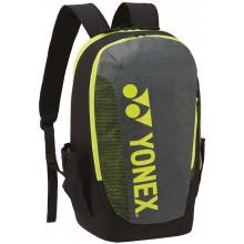 Sac à dos Yonex Team S Noir 42112S (26L) Noir
