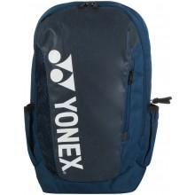 Sac à dos Yonex Team S Bleu 42112S (26L)