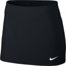 Jupe Nike Power Spin Noire