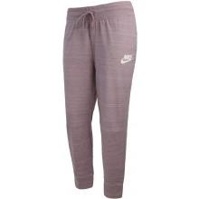 Pantalon Nike Femme Advance 15 Violet