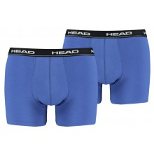 Pack de 2 Boxers Head Basic Marines