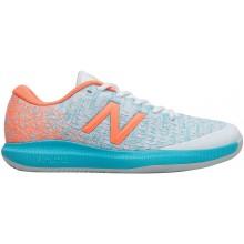 Chaussures New Balance Femme 996 V4 Melbourne Toutes Surfaces