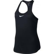 Débardeur Nike Junior Dry Slam Noir