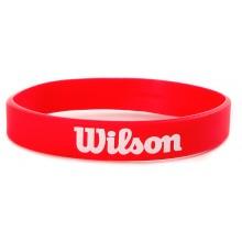 Bracelet Wilson Rouge