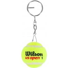 Porte-Clés Wilson Balle US Open