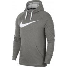 Veste Nike Logo à Capuche