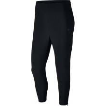 Pantalon Nike Court Flex Noir