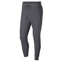 Pantalon Nike Optic Gris