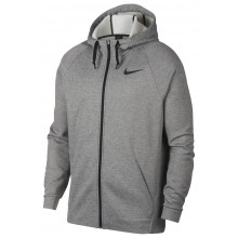 Veste Nike Therma Grise