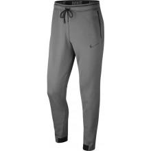 Pantalon Nike Therma Sphere Gris