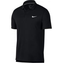 Polo Nike Court Dry Team Noir