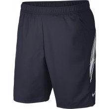 "Short Nike Court Dry 9"" Marine"
