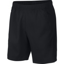 "Short Nike Court Dry 9"" Noir"