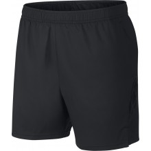 "Short Nike Court Dry 7"" Noir"