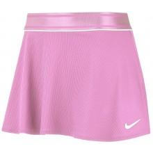 Jupe Nike Court Dry Rose
