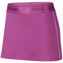 Jupe Nike Femme Court dry Straight Rose