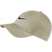 Casquette Nike Sportswear Heritage 86 Beige