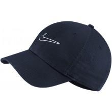 Casquette Nike Sportswear Heritage 86 Bleue