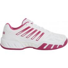 Chaussures K-Swiss Femme Bigshot Light 3 Toutes Surfaces