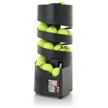 Lance Balles Tutor Tennis Twist