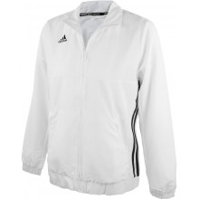 Veste Adidas Femme Blanche