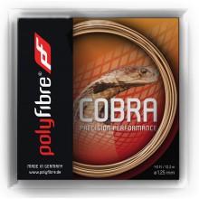 Cordage Polyfibre Cobra Beige