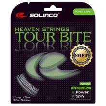 Cordage Solinco Tour Bite Soft