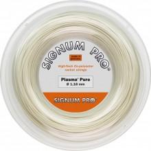 Bobine Signum Pro Pure 200m