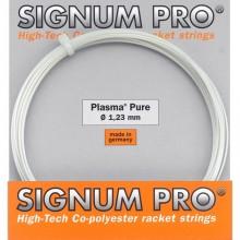 Cordage Signum Pro Plasma Pure (12m)