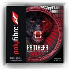Cordage Polyfibre Panthera Rouge